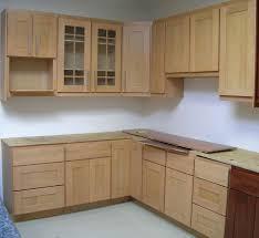 small corner cabinet for kitchen design in bangladesh
