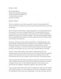 Ending Cover Letters Strong Work Ethic Cover Letter Choice Image Cover Letter Ideas