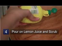 how to remove odor from wood cabinets kitchen cleaning how to remove garlic odor from wood cutting