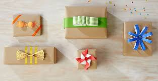How Much Should You Spend On A Wedding Gift How Much You Should Really Spend On A Wedding Gift 4 Tips To Get