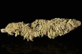 best tasting weed 10 mouth watering marijuana strains