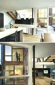 bi level homes interior design modern split level homes beautiful split level house interior bi