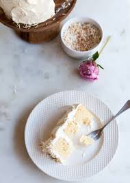 coconut tres leches cake u2014 style sweet ca