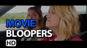 bridesmaids u2013 part2 2011 bloopers outtakes reel with kristen