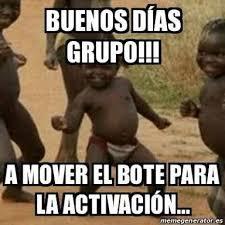 Buen Dia Meme - elegant 29 buen dia meme wallpaper site wallpaper site