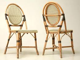 Bistro Chairs Uk Chairs Rattan Bistro Chairs Image Of And Table Uk Rattan