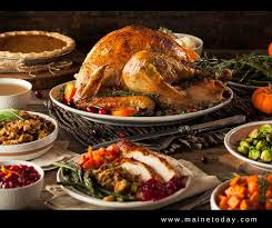 best 25 thanksgiving dinner restaurant ideas on copy
