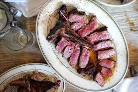kitchen grill indian brooklyn brooklyn johnny prime