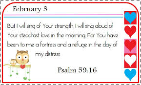 freebie printable february bible verse calendar u2013 xapa