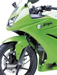 kawasaki moto review kawasaki ninja 250r