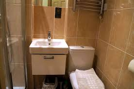 on suite bathrooms double room with ensuite bathroom at home bed and breakfast