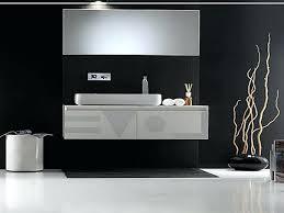 Kohler Vanity Lights Bathrooms Design Kohler Bath Vanities Bathroom Sink With Regard To
