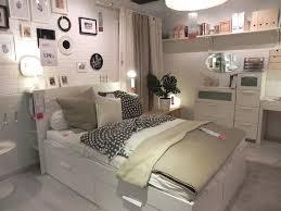 Ikea Schlafzimmer Raumteiler Ikea Einrichtungsideen