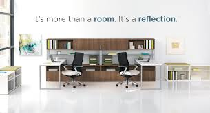 Home Office Furniture Memphis Office Interiors