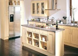 kitchen island for cheap island kitchen price kitchen island with dishwasher kitchen islands