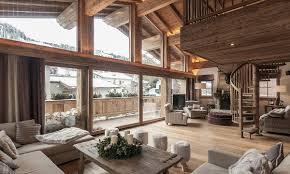 Wohnzimmer Nach Feng Shui An Diesem Wochenende Findet Der Alpine Ski Weltcup In Kitzbühel