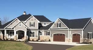 ellis custom homes home builder in waynesville springboro and