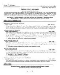 exles of sales resumes supplemental assignments central michigan sle sales