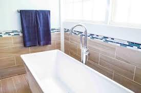 small bathroom tiles ideas pictures bathrooms design bathroom floor tiles design restroom tile ideas