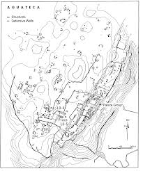 political and socioeconomic implications of classic maya lithic