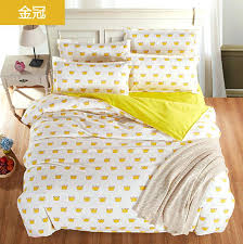 Black And Yellow Duvet Cover Luxury Yellow Bedding Uk 66 For Your Discount Duvet Covers With