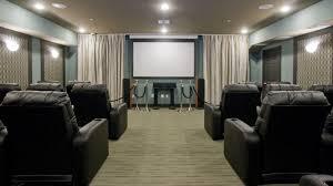 Media Room Pictures - apartments for rent in orlando fl aqua at millenia apartments