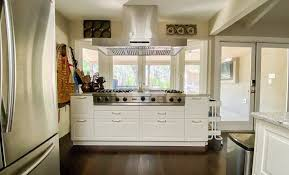 stove top kitchen cabinets best range hoods for gas stoves comprehensive guide