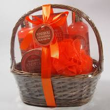 bath gift basket wholesale spa gift baskets wholesale gift suppliers alibaba