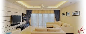 home interior design malaysia home interior design malaysia home design plan