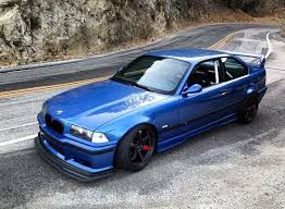 all bmw cars made 84 best bmw 3 images on bmw cars bmw e36 and cars