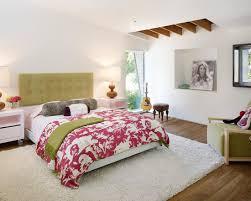 Italian Design Bedroom Furniture Juliettes Interiors Brochure - Italian design bedroom furniture