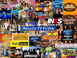 reality shows u2026 u2026 u201cjuan pablo u201d needs an education it is what it is