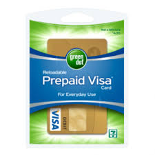 prepaid reloadable cards can i load bluebird with this prepaid visa card churning