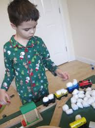 winter crafts and activities for preschoolers no time for flash