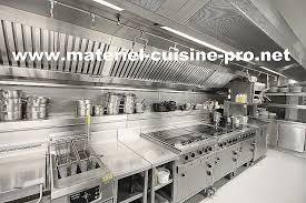 cours de cuisine thionville atelier de cuisine luxembourg location materiel cuisine