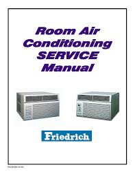 room air conditioning conditioning conditioning conditioning