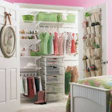 furniture foxy espresso closet for small bedroom designed with