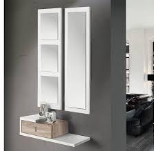 muebles para recibidor muebles para recibidor o entrada de vivienda con cajón con