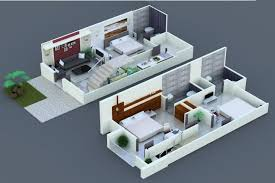 home design for 800 sq ft in india indian house designs for 800 sq ft