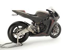 cruiser motorbike boots new british spirit motorcycles unveiled motorbike writer