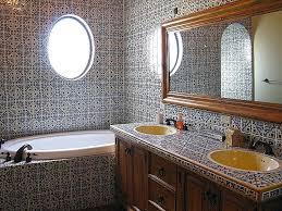 mexican bathroom ideas mexican bathroom tile yeezyboost350sale co