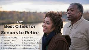 2017 best cities for seniors to retire goodcall datacenter