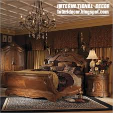 Bedroom Turkey This Is Turkish Bed Designs For Classic Bedrooms Furniture Read