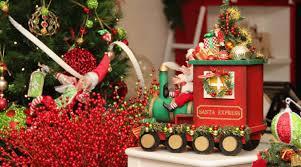 my christmas decorating my christmas