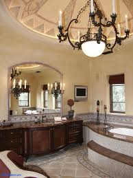 toscana home interiors toscana home interiors wallpaper image tuscan style decor best of