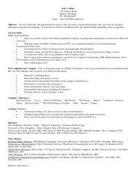 Anatomy Of A Data Analyst Resume Level Blog High Homework Websites Master Thesis On Disney Movies Apple