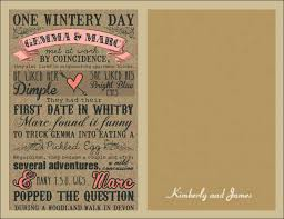 casual wedding invitations 10 and inspiring informal wedding invitation wordings