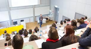 Iubh Bad Reichenhall International University Of Applied Sciences Iubh Alles Infos