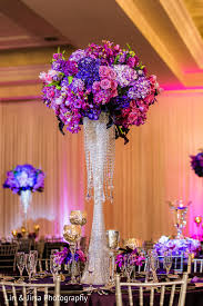 Indian Wedding Reception Themes by Awesome Indian Wedding Decorations Pics Wedding Gallery