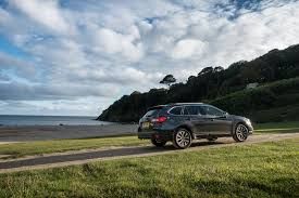 subaru outback rally wheels how does the subaru outback perform in the countryside
